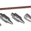 Standard Air Nozzles
